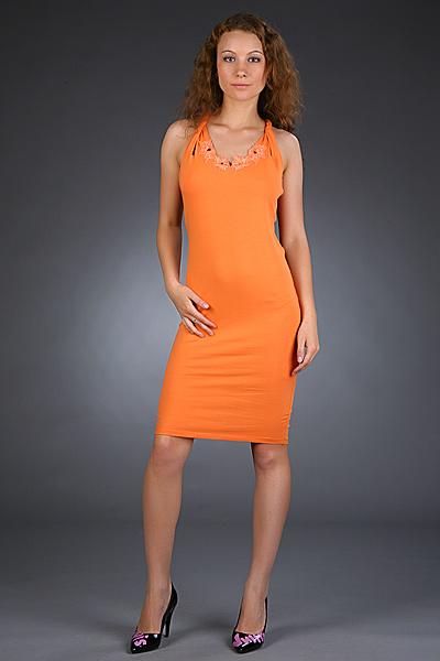 Выберите где лучше всего купить платье Jean Paul Gaultier, сравнив цены...