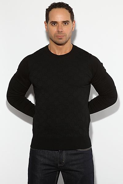 Купить турецкие свитера мужские. kupit-turetskie-svitera-mujskie