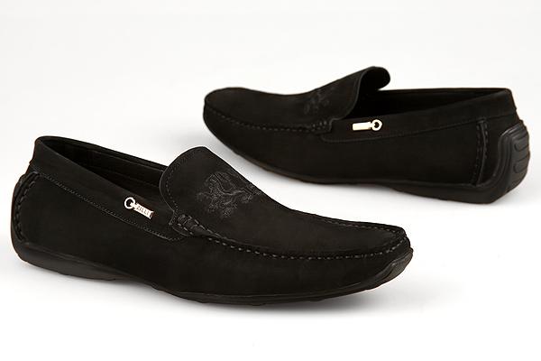 Обувь zilli цены 7