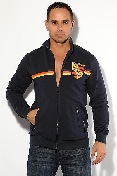 Одежда Порше Дизайн Интернет Магазин