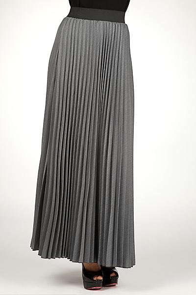 Сонник юбка 8