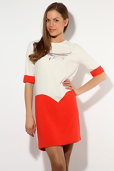 Ла мода платья интернет магазин 2