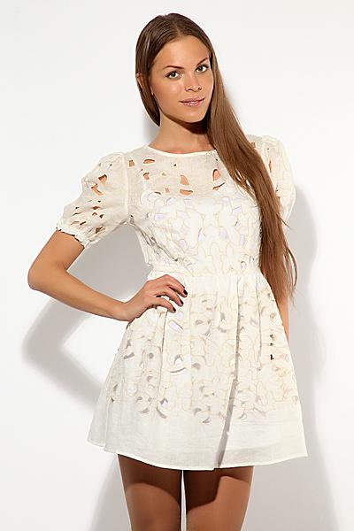 Брендовые платья интернет магазин 4