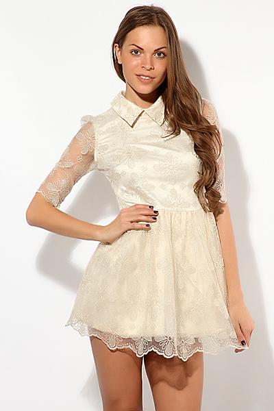 Брендовые платья интернет магазин 1