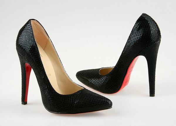 Туфли купить москва 1