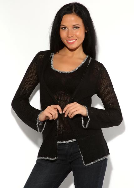 двойка Chanel (арт 60271), Размер: M - купить двойка Chanel - Интернет-магазин модной одежды BeTrend.ru - 9000.00 р...