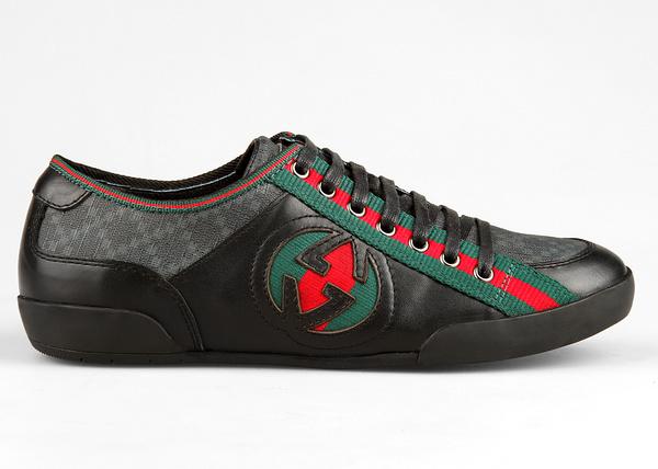 Купить Обувь Гуччи