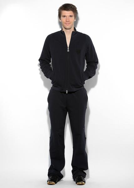 Купить мужской спортивный костюм турецкий 7