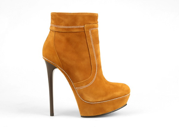 Каталог Женской Обуви Марко