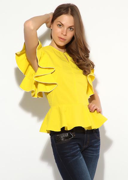 Красивые Шелковые Блузки Доставка