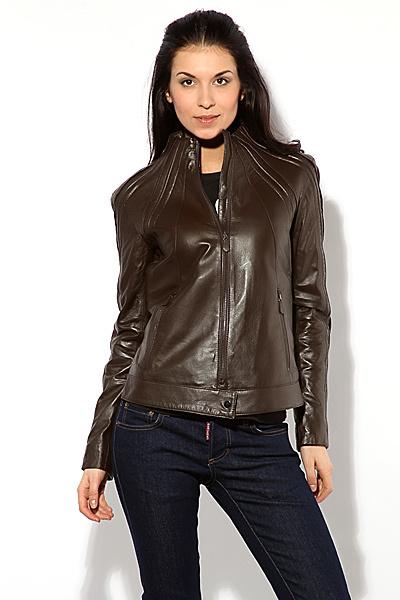 Кожаные куртки интернет магазин 5
