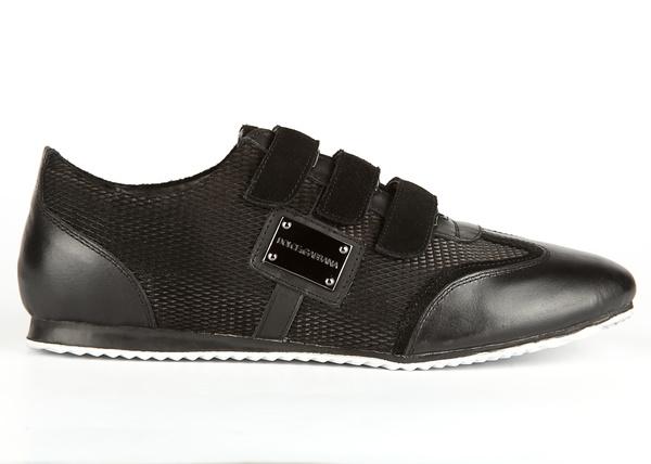 Купить Обувь Dolce Gabbana
